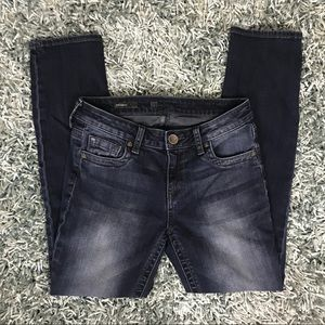 COPY - Kut From the Kloth Straight Leg Jeans Size…